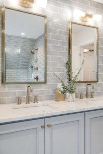Relaxing Bathroom Remodel Design Ideas On A Budget That Will Inspire You 20