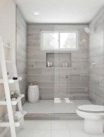 Relaxing Bathroom Remodel Design Ideas On A Budget That Will Inspire You 27