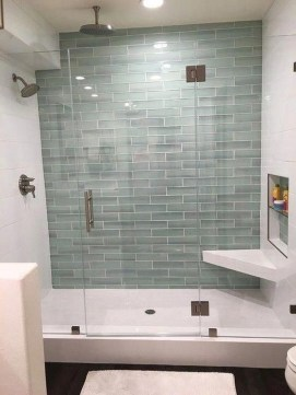 Relaxing Bathroom Remodel Design Ideas On A Budget That Will Inspire You 39