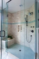 Relaxing Bathroom Remodel Design Ideas On A Budget That Will Inspire You 42