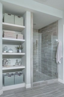 Relaxing Bathroom Remodel Design Ideas On A Budget That Will Inspire You 45