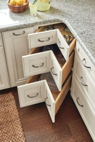 Simple Kitchen Storage Design Ideas That You Want To Try 10