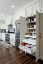 Simple Kitchen Storage Design Ideas That You Want To Try 34