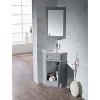 Smart Space Saving Bathroom Solutions Ideas That You Need To Copy 42