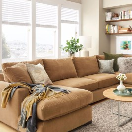 Sophisticated Living Room Furniture Design Ideas To Try Right Now 08