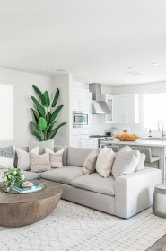 Sophisticated Living Room Furniture Design Ideas To Try Right Now 10