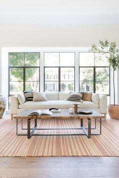 Sophisticated Living Room Furniture Design Ideas To Try Right Now 15