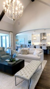 Sophisticated Living Room Furniture Design Ideas To Try Right Now 30