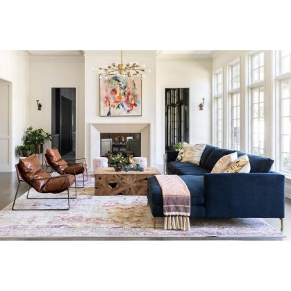 Sophisticated Living Room Furniture Design Ideas To Try Right Now 38