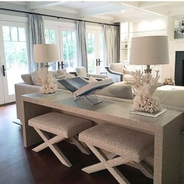 Sophisticated Living Room Furniture Design Ideas To Try Right Now 40