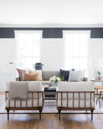 Sophisticated Living Room Furniture Design Ideas To Try Right Now 41