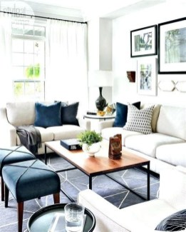 Awesome Small Living Room Staging Ideas 06
