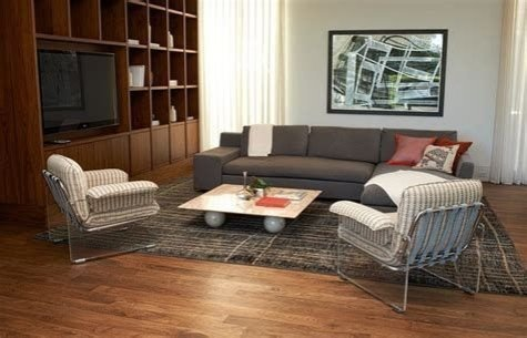 Awesome Small Living Room Staging Ideas 16