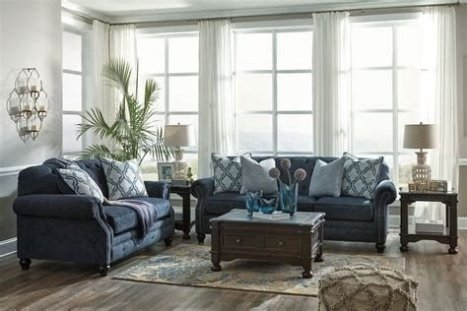 Most Popular Two Couches In Small Living Room 11