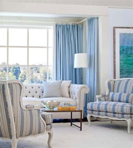 Most Popular Two Couches In Small Living Room 14
