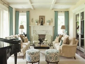 Most Popular Two Couches In Small Living Room 21