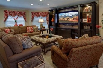 Most Popular Two Couches In Small Living Room 37