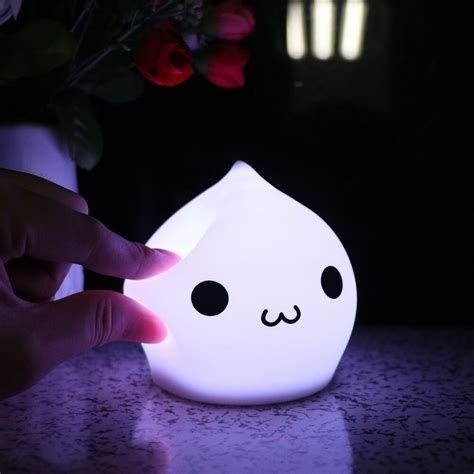 Amazing Cute Lamps Ideas For Bedroom 12