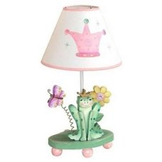 Amazing Cute Lamps Ideas For Bedroom 27