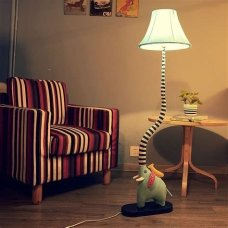 Amazing Cute Lamps Ideas For Bedroom 28