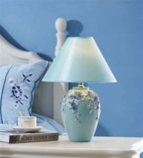 Amazing Cute Lamps Ideas For Bedroom 30
