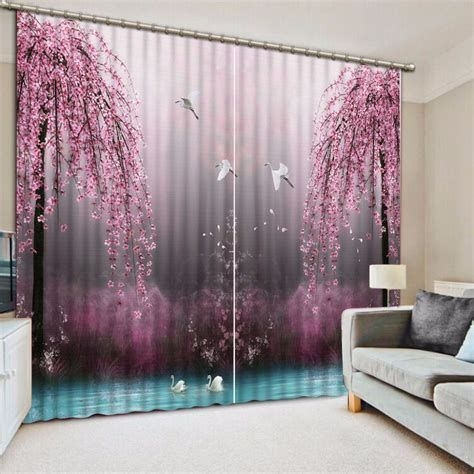 Best Ideas For Fancy Curtains For Bedroom 01