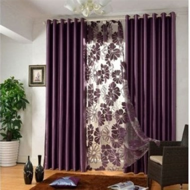 Best Ideas For Fancy Curtains For Bedroom 11