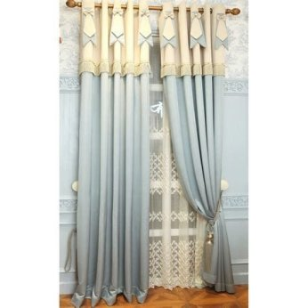 Best Ideas For Fancy Curtains For Bedroom 22