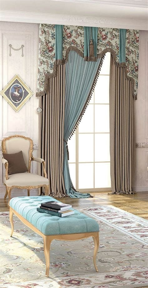 Best Ideas For Fancy Curtains For Bedroom 41