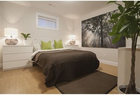 Most Popular Nature Themed Bedroom Ideas 20