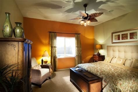 Most Popular Nature Themed Bedroom Ideas 34