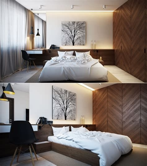 Most Popular Nature Themed Bedroom Ideas 42