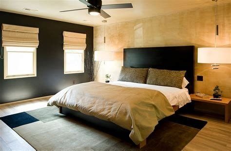 Totally Comfy White And Gold Themed Bedroom Ideas 28