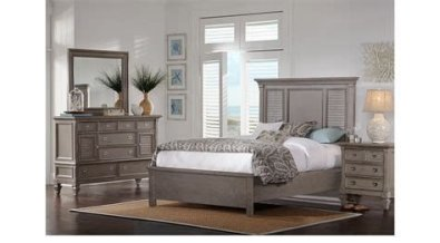Totally Cute Charcoal Grey Bedroom Set Ideas 30