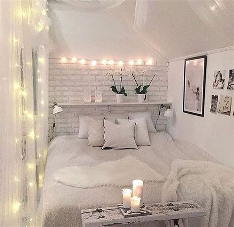 Awesome Aesthetic Room Background Ideas 17