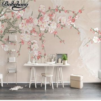 Awesome Aesthetic Room Background Ideas 24