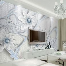 Awesome Aesthetic Room Background Ideas 42