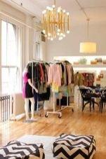 Beautiful Very Small Boutique Design 16