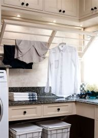Best Ideas For Drying Room Design Ideas 02