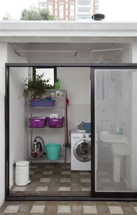 Best Ideas For Drying Room Design Ideas 06