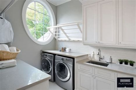 Best Ideas For Drying Room Design Ideas 10