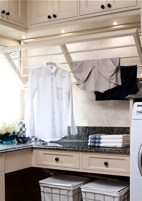Best Ideas For Drying Room Design Ideas 13