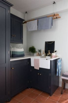 Best Ideas For Drying Room Design Ideas 21