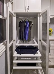 Best Ideas For Drying Room Design Ideas 23