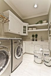 Best Ideas For Drying Room Design Ideas 25