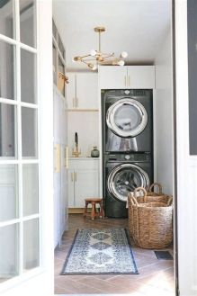 Best Ideas For Drying Room Design Ideas 30