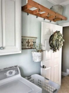 Best Ideas For Drying Room Design Ideas 36