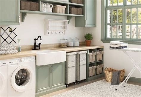 Best Ideas For Drying Room Design Ideas 37