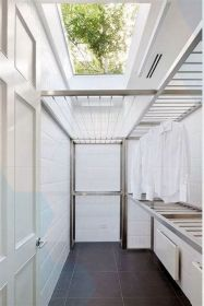Best Ideas For Drying Room Design Ideas 43