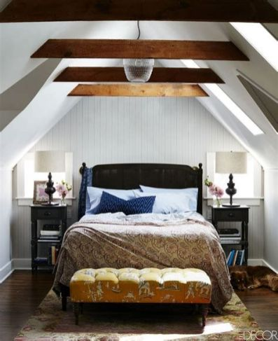 Cool Aesthetic Bedroom Background Ideas 02